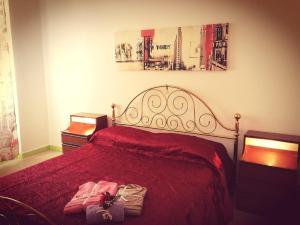 House Le Tre Caravelle - AbcAlberghi.com