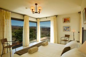 Villa Gran Canaria Specialodges, Виллы  Салобре - big - 98