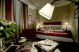 Hotel dei Borgognoni (16 of 34)
