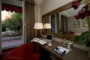 Hotel dei Borgognoni (8 of 34)