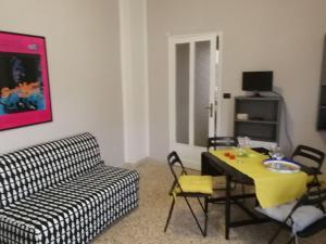 affitto zona comoda bus - AbcAlberghi.com