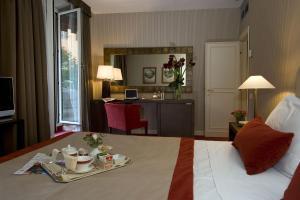 Hotel dei Borgognoni (14 of 34)