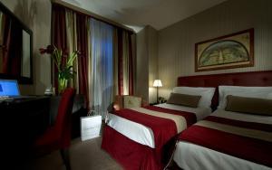 Hotel dei Borgognoni (30 of 34)