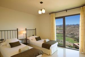 Villa Gran Canaria Specialodges, Виллы  Салобре - big - 101