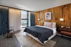 Fabric Hotel (27 of 49)