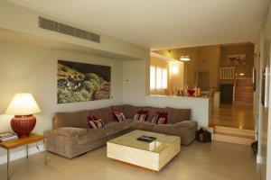 Villa Gran Canaria Specialodges, Виллы  Салобре - big - 106