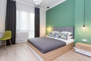 The Cozy Apartment, Sofia