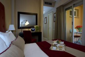 Hotel dei Borgognoni (15 of 34)