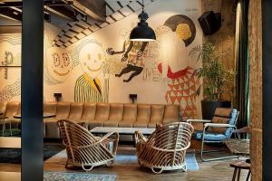 Fabric Hotel (12 of 49)