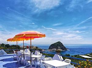 Hotel Margherita - AbcAlberghi.com