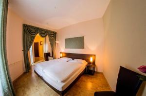 Hotel-Pension Victoria - Lichtenberg