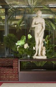 Hotel dei Borgognoni (12 of 34)