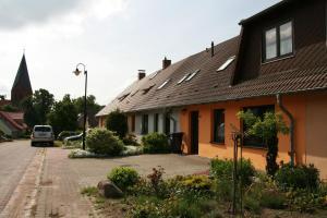 Haus Jabel - Jabel