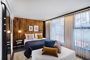 Fabric Hotel (11 of 49)