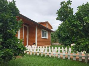 Fine A Hotel Com Ksamil House Rent A Private Villa In Ksamil Home Interior And Landscaping Palasignezvosmurscom