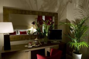 Hotel dei Borgognoni (17 of 34)