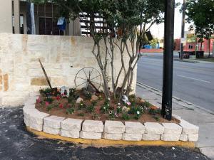 Super 8 by Wyndham San Antonio Downtown / Museum Reach, Motels  San Antonio - big - 37