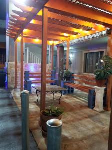 Super 8 by Wyndham San Antonio Downtown / Museum Reach, Motels  San Antonio - big - 24