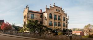 Apartamentos Costa Esmeralda