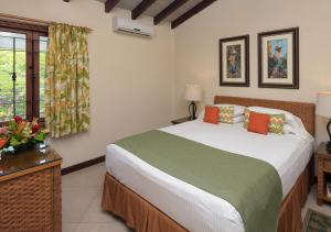 Sugar Cane Club Hotel & Spa (3 of 34)