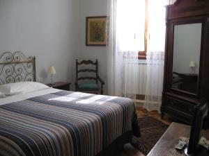 obrázek - Bed and kitchen Borgo 8