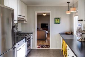 Bozeman - Cozy Bozeman Cottage, Holiday homes  Bozeman - big - 13
