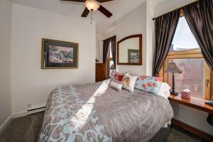 Bozeman - Smart and Sassy, Holiday homes  Bozeman - big - 4