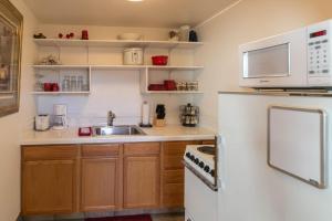 Bozeman - Smart and Sassy, Holiday homes  Bozeman - big - 9