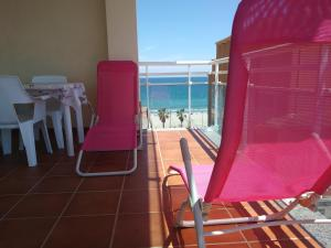 obrázek - Ada Neptuno Playa Apartamento