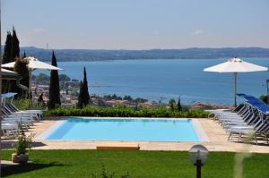 Hotel Valbella - AbcAlberghi.com