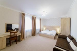 Hotel Balmont - Kobelëvo