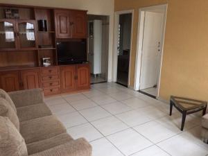 obrázek - Casa Familiar 3 Quartos em Campinas