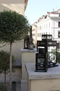 Residenza Cavallini (21 of 44)