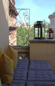 Residenza Cavallini (39 of 51)