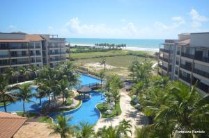 obrázek - Beach Living Apartamento