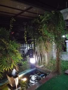 The Plant Thiwanon - Ban Phai Rong Wua