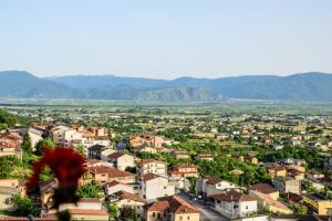 La Vista Dei Sogni Muranuove - AbcAlberghi.com