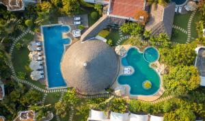 Navutu Dreams Resort & Wellness Retreat (2 of 39)