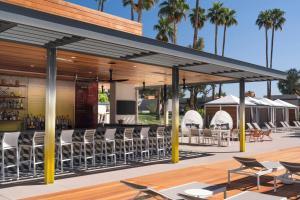 Andaz Scottsdale Resort & Spa (27 of 46)