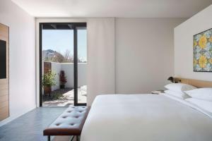 Andaz Scottsdale Resort & Spa (11 of 46)