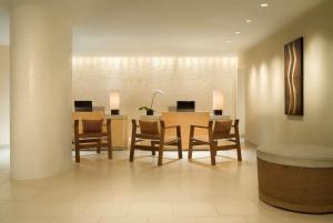 Hyatt Centric Key West Resort & Spa (15 of 41)