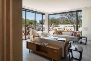 Andaz Scottsdale Resort & Spa (20 of 89)