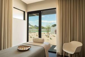 Andaz Scottsdale Resort & Spa (13 of 46)