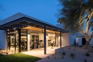 Andaz Scottsdale Resort & Spa (14 of 46)