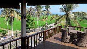 obrázek - Kirra's Beach House
