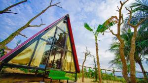 Barefoot Homestay - Quảng Ninh