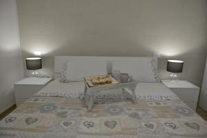 A casa della nonna - AbcAlberghi.com