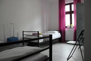 Soda Hostel Apartments