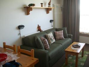 Monolocale Pila - Apartment