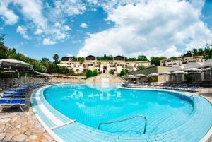 Le Torri Del Garda FamilySPA Resort - AbcAlberghi.com